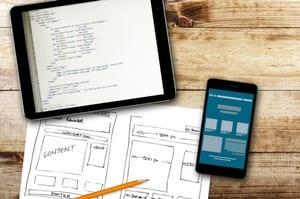 web design in atlanta